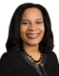 Shafeeqa Watkins Giarratani, Esq.